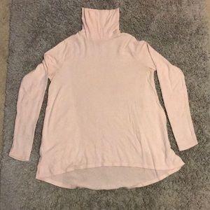 Merona, turtleneck sweater.
